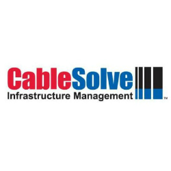 cablesolve