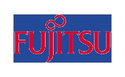 fujitsu-australia-limited