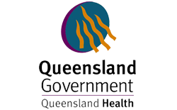 qld-health-logo