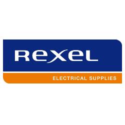 Rexel