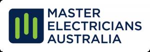 Master Electrician Australia